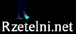 Rzetelni.net